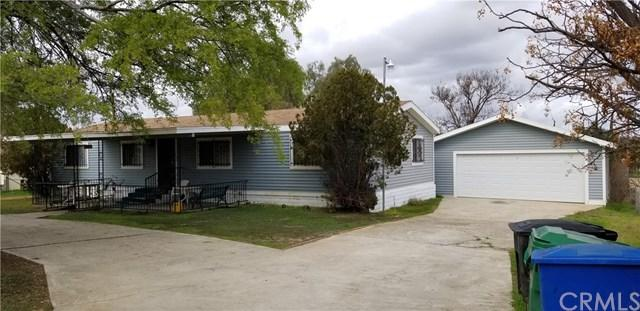 20570 Mural Street, Perris, CA 92570 (#IV18066044) :: The Darryl and JJ Jones Team