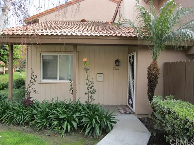 7661 Sandalwood Way, Stanton, CA 90680 (#PW18066056) :: Provident Real Estate