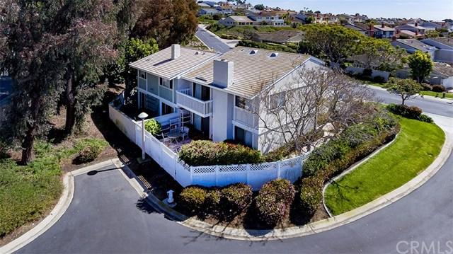 24111 Leeward Drive, Dana Point, CA 92629 (#LG18050944) :: Provident Real Estate