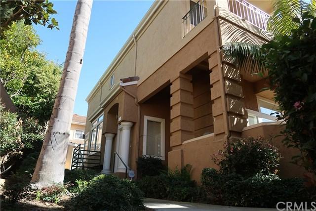 7162 Calabria Court E, San Diego, CA 92122 (#CV18065718) :: Provident Real Estate