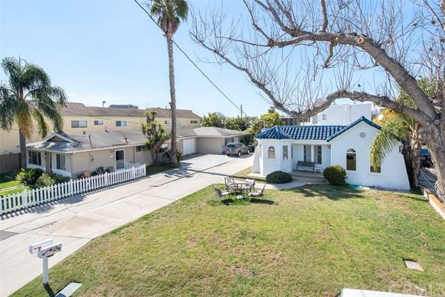 3211 Broad Street, Newport Beach, CA 92663 (#PW18066099) :: UNiQ Realty