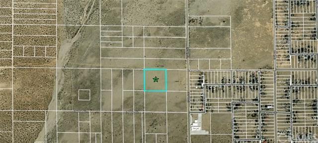 0 Vac/Vic Avenue N8/147 Ste, Lancaster, CA 93591 (#SW18066227) :: The Darryl and JJ Jones Team