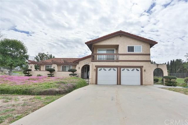 18525 Avenue B, Perris, CA 92570 (#EV18004556) :: The Darryl and JJ Jones Team