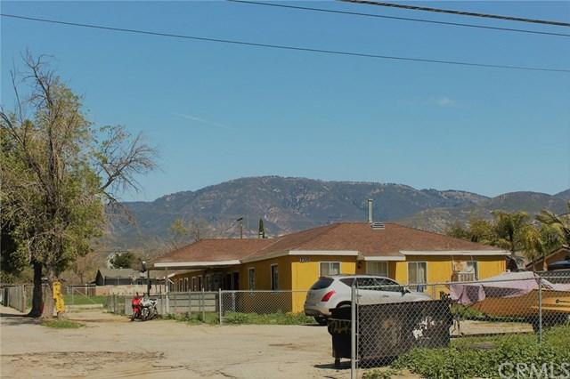 2326 W 3rd Avenue, San Bernardino, CA 92407 (#IV18061031) :: The Darryl and JJ Jones Team