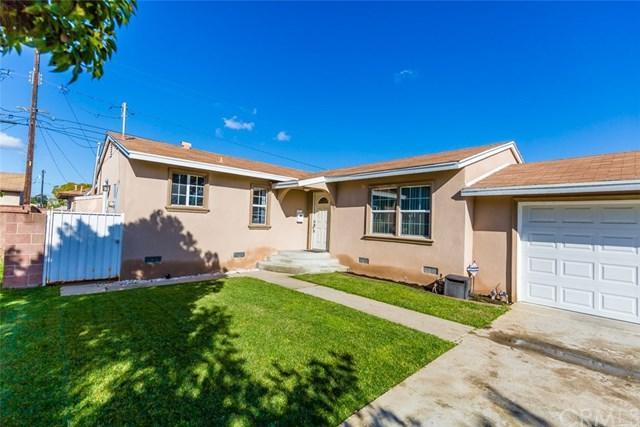 13107 Cimarron Avenue, Gardena, CA 90249 (#CV18066280) :: Barnett Renderos