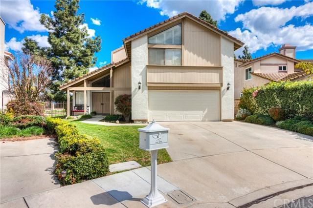 15721 Pyrite Court, Chino Hills, CA 91709 (#IG18065422) :: RE/MAX Masters