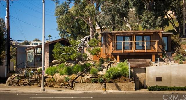 1950 W Coast, Newport Beach, CA 92663 (#NP18066324) :: UNiQ Realty