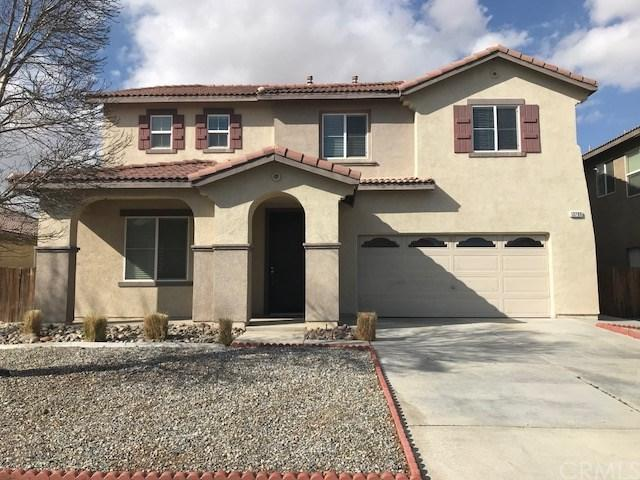 13790 Colorado Lane, Victorville, CA 92394 (#WS18065059) :: The Darryl and JJ Jones Team
