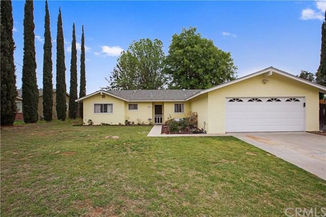 10434 Branigan Way, Riverside, CA 92505 (#IV18066341) :: Dan Marconi's Real Estate Group