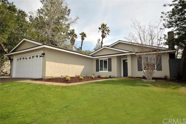 6231 Indigo Place, San Bernardino, CA 92407 (#WS18059950) :: The Darryl and JJ Jones Team
