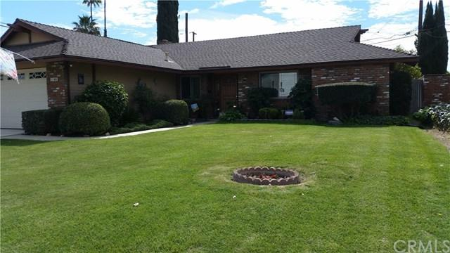 11460 Gedney Way, Riverside, CA 92505 (#IV18065730) :: Dan Marconi's Real Estate Group