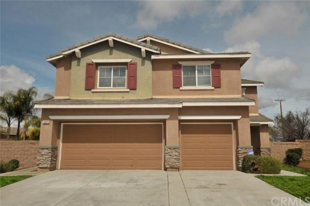 19976 San Luis Rey Lane, Riverside, CA 92508 (#WS18063873) :: Dan Marconi's Real Estate Group