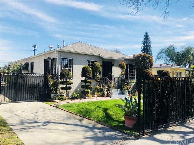 2107 Cypress Avenue, Santa Ana, CA 92707 (#IG18064188) :: The Darryl and JJ Jones Team