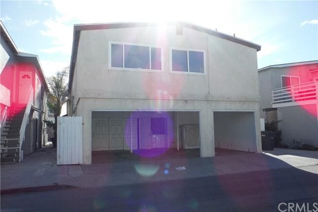 4916 Seashore Drive, Newport Beach, CA 92663 (#OC18066191) :: UNiQ Realty