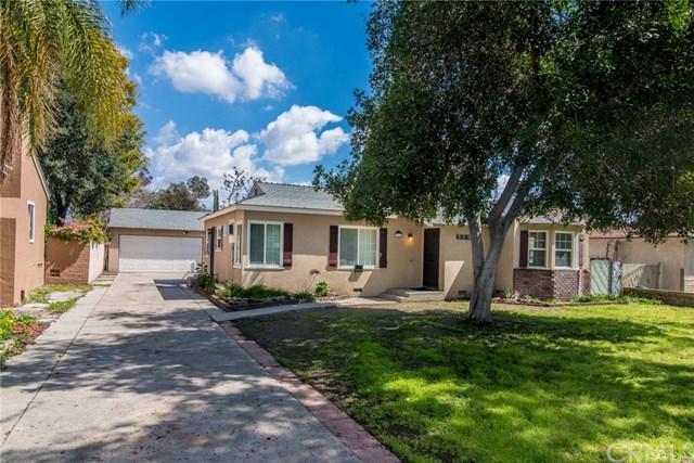 2723 Fremontia Drive, San Bernardino, CA 92404 (#IV18066536) :: RE/MAX Masters