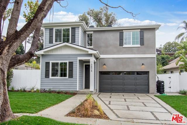 5874 W 76TH Street, Los Angeles (City), CA 90045 (#18325862) :: UNiQ Realty