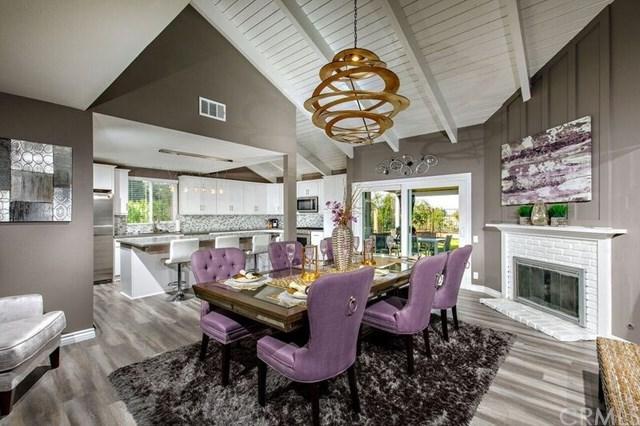 399 S Smokeridge Terrace, Anaheim Hills, CA 92807 (#CV18066557) :: UNiQ Realty