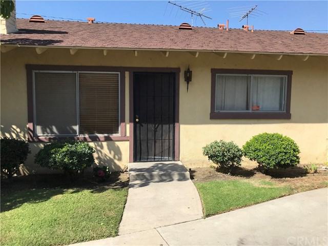 1531 E La Palma Avenue C2, Anaheim, CA 92805 (#PW18066464) :: UNiQ Realty
