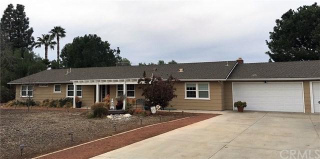 18320 Gentian Avenue, Riverside, CA 92508 (#IV18066162) :: Dan Marconi's Real Estate Group