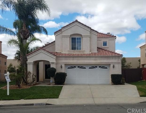 39845 Via Castana, Murrieta, CA 92563 (#IG18046060) :: Dan Marconi's Real Estate Group