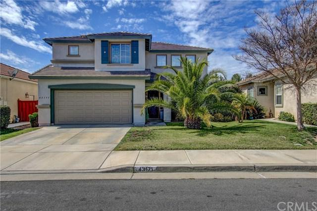 43171 Martina Court, Temecula, CA 92592 (#SW18066589) :: Kim Meeker Realty Group