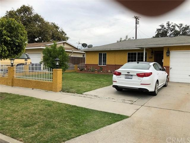 9534 Terradell Street, Pico Rivera, CA 90660 (#RS18066599) :: Dan Marconi's Real Estate Group