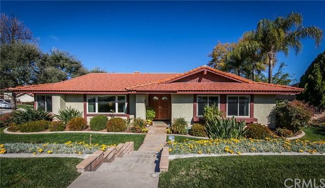 1330 Candela Street, Redlands, CA 92373 (#EV18065765) :: The Darryl and JJ Jones Team