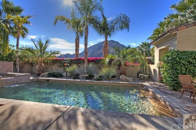 77638 Via Venito, Indian Wells, CA 92210 (#218009280DA) :: RE/MAX Masters