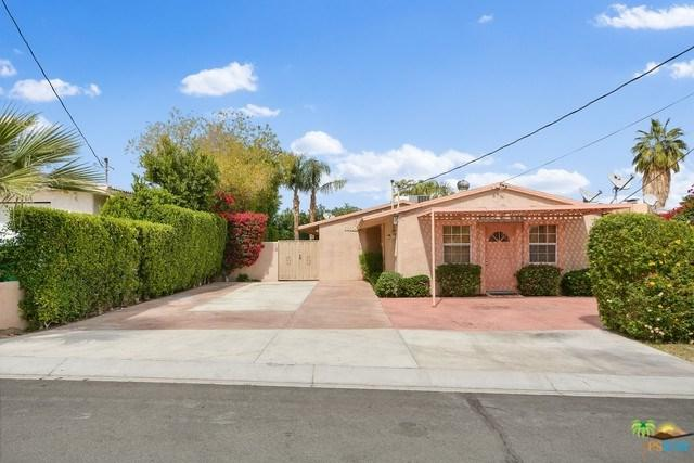 68604 F Street, Cathedral City, CA 92234 (#18320170PS) :: RE/MAX Empire Properties
