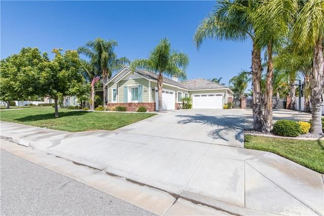 24270 Luna Brilla Lane, Murrieta, CA 92562 (#SW18066809) :: Kim Meeker Realty Group