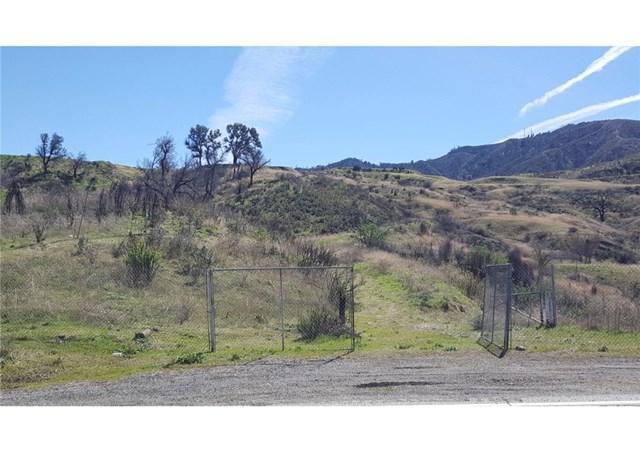 0 Placetria Canyon Road - Photo 1