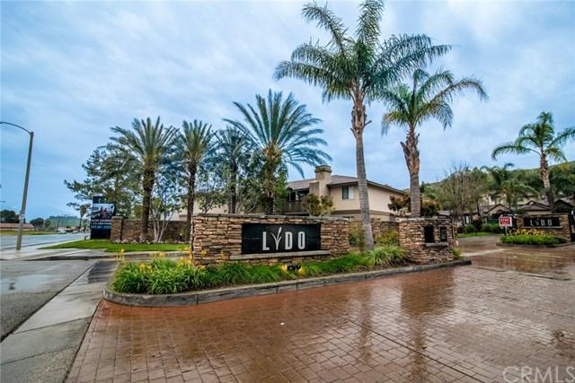 1265 Kendall Drive #111, San Bernardino, CA 92407 (#CV18066858) :: RE/MAX Masters