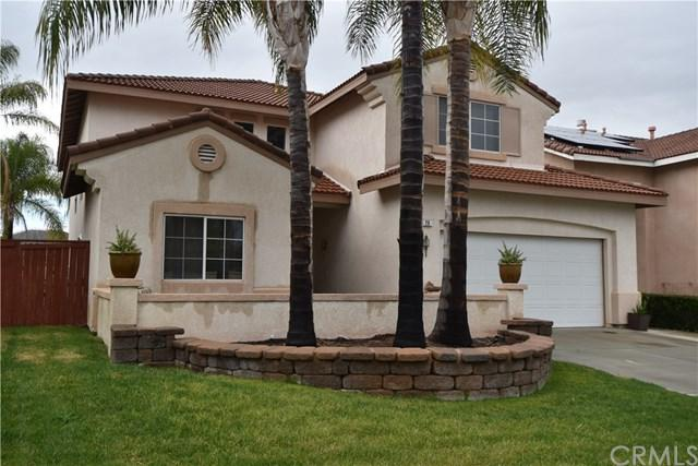 29 Villa Ravenna, Lake Elsinore, CA 92532 (#SW18066918) :: Kim Meeker Realty Group