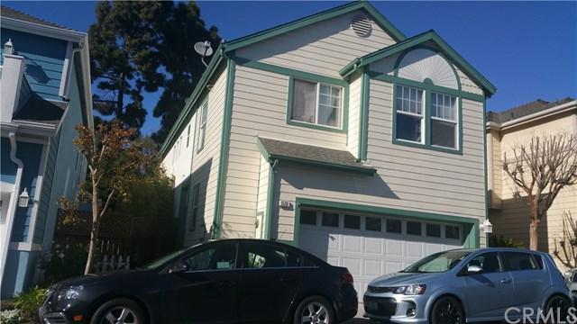 1536 Plymouth Lane, San Pedro, CA 90732 (#SB18066510) :: Barnett Renderos