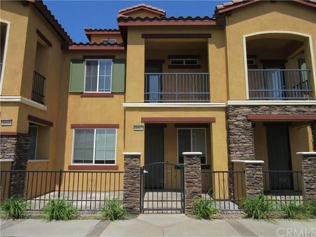 8067 Cresta Bella Road, Rancho Cucamonga, CA 91730 (#IG18067020) :: Realty Vault