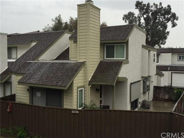 2213 S Greenwood Place A, Ontario, CA 91761 (#WS18066497) :: RE/MAX Masters