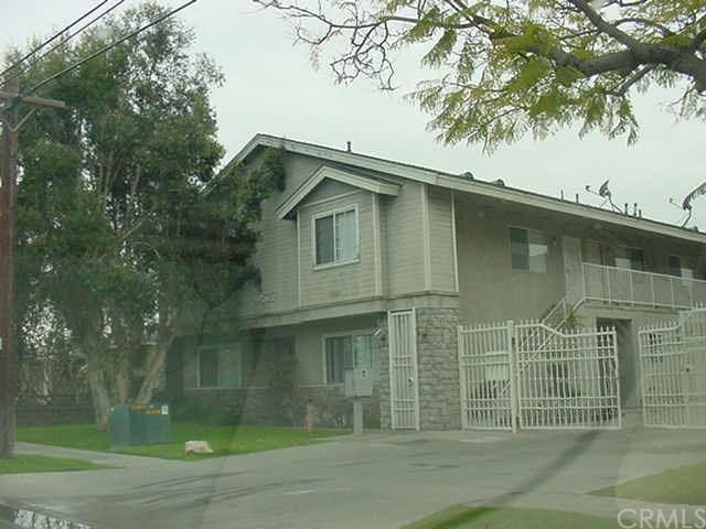 14527 S Budlong Avenue, Gardena, CA 90247 (#SB18067043) :: Barnett Renderos