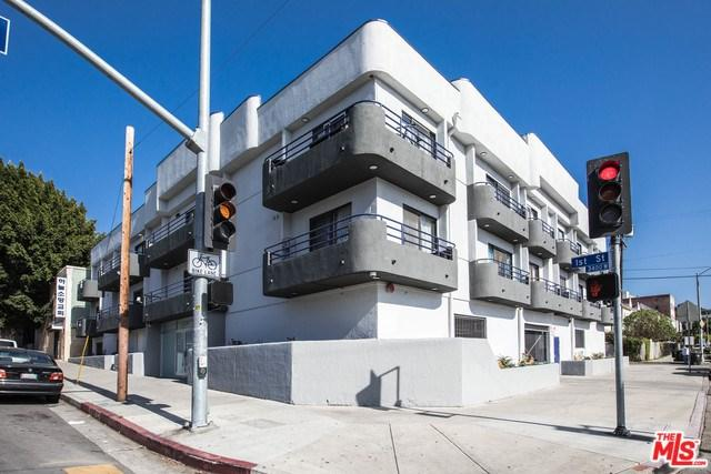 3426 W 1ST Street, Los Angeles (City), CA 90004 (#18326132) :: Realty Vault