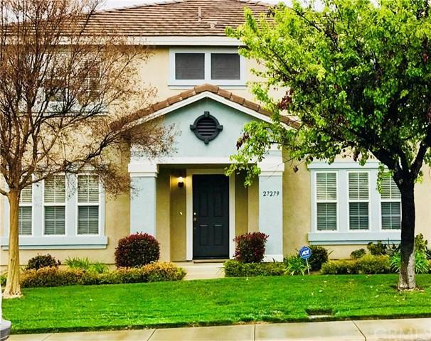 27279 Sierra Madre Drive, Murrieta, CA 92563 (#SW18066992) :: Kim Meeker Realty Group