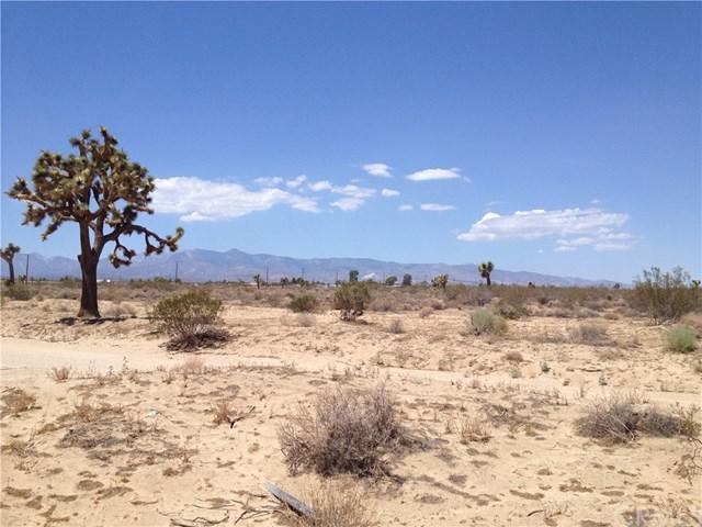 0 Saxon Road, El Mirage, CA 92301 (#OC18067250) :: Barnett Renderos