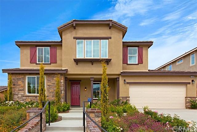 7587 Henslee Drive, Highland, CA 92346 (#IV18064426) :: Realty Vault