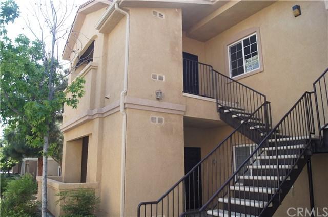 41410 Juniper Street #1324, Murrieta, CA 92562 (#SW18064518) :: Kim Meeker Realty Group