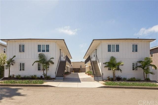 1810 12th Street, Manhattan Beach, CA 90266 (#SB18064525) :: Barnett Renderos