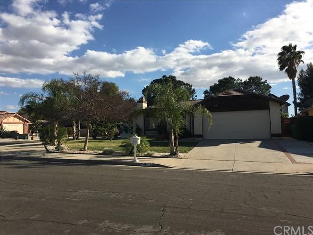 24103 Sandbow Street, Moreno Valley, CA 92557 (#IV18067403) :: Realty Vault