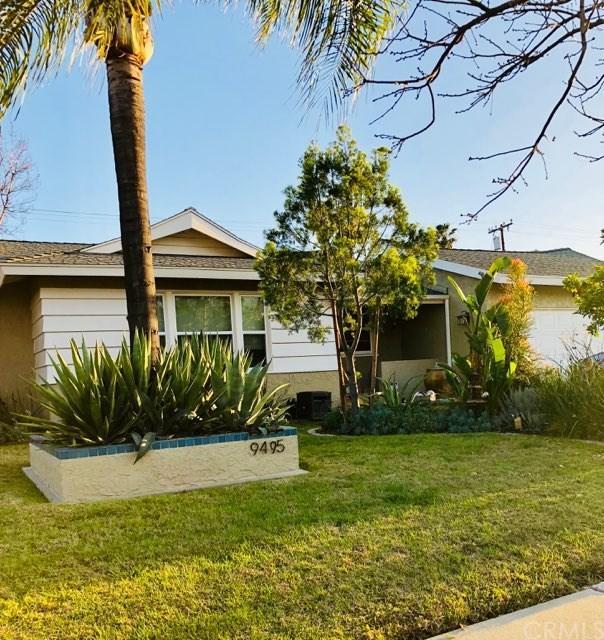 9495 Palo Alto Street, Rancho Cucamonga, CA 91730 (#CV18067422) :: Realty Vault