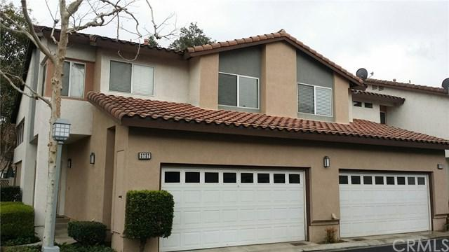 3737 Via Tortola, Riverside, CA 92503 (#WS18067447) :: RE/MAX Masters
