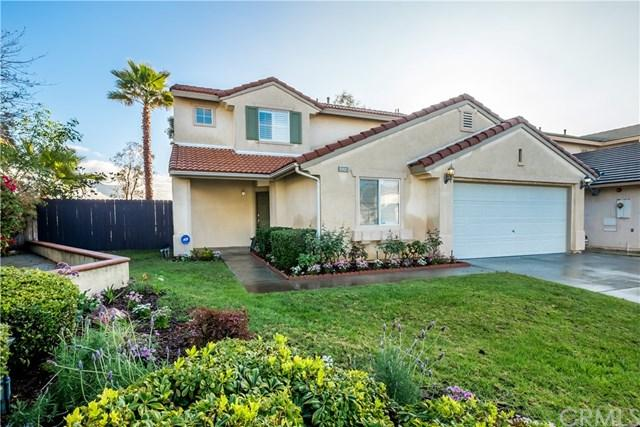 12230 Brookmont Avenue, Sylmar, CA 91342 (#OC18067023) :: Allison James Estates and Homes