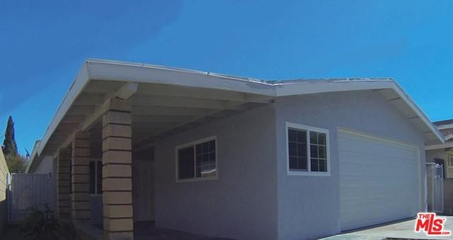 1024 Sanford Avenue, Wilmington, CA 90744 (#18326066) :: Impact Real Estate