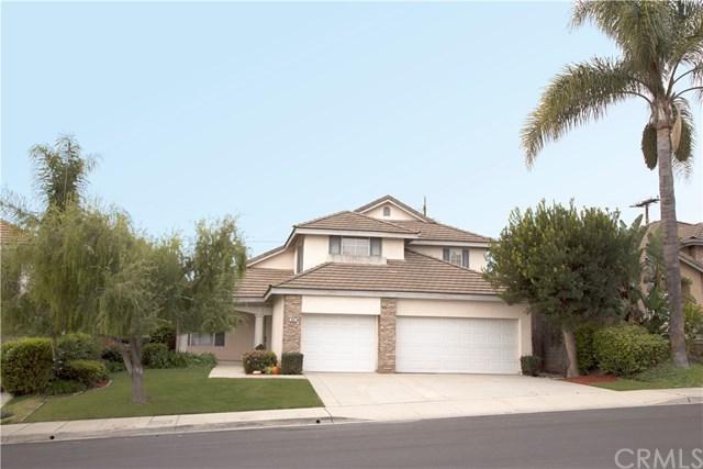 381 San Francisco Avenue, Ventura, CA 93004 (#BB18067570) :: RE/MAX Parkside Real Estate
