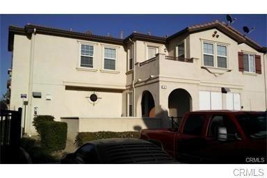 26271 Iris Avenue A, Moreno Valley, CA 92555 (#IV18067704) :: Realty Vault